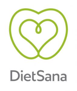 logo_dietsana
